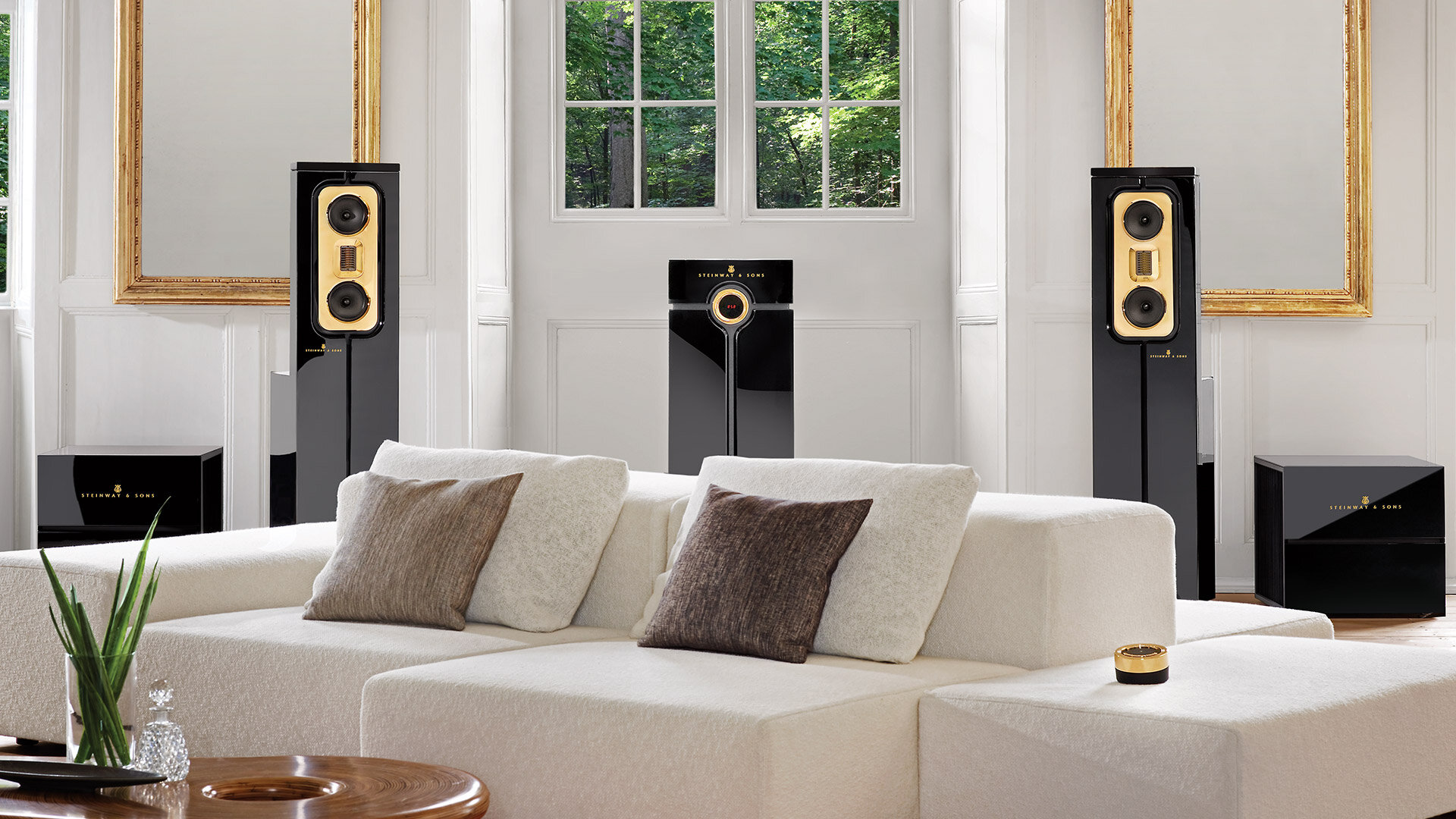 SAV-Audio-High-Performance-7